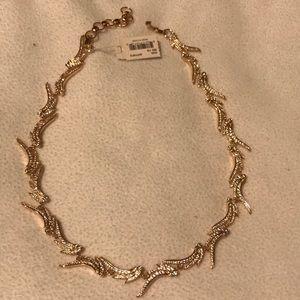 Cleo Necklace Kendra Scott